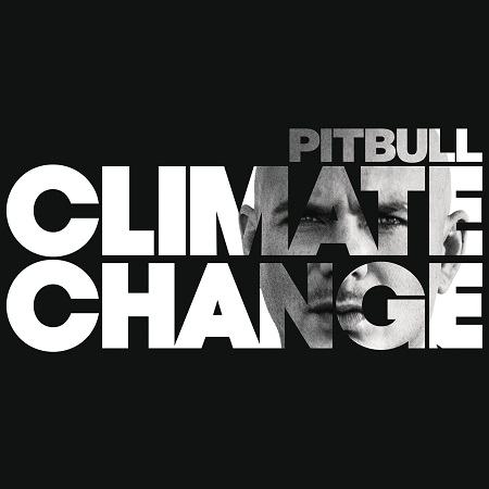 http://detiurbana.com/images/Relizy24/Pitbull-Climate_Change-2017-.jpg