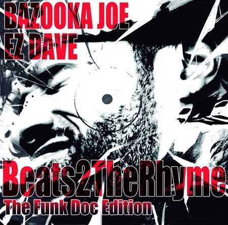 http://detiurbana.com/images/Relizy24/Redman-Beats_2_The_Rhyme_Vol-1-The_Funk_Doc_Editio.jpg