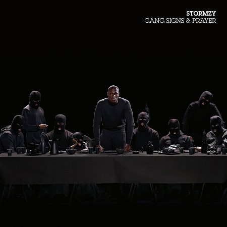 http://detiurbana.com/images/Relizy24/Stormzy-Gang_Signs_Prayer-2017-.jpg