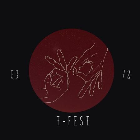 http://detiurbana.com/images/Relizy24/T-Fest-0372-Deluxe_Edition-2017-.jpg