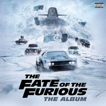 http://detiurbana.com/images/Relizy24/VA-The_Fate_Of_The_Furious-The_Album-2017-.jpg