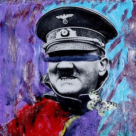 http://detiurbana.com/images/Relizy24/Westside_Gunn-Hitler_On_Steroids-2017-.jpg