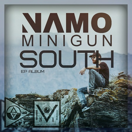 http://detiurbana.com/images/Relizy24/namo_minigan-south-ep-2017.jpg