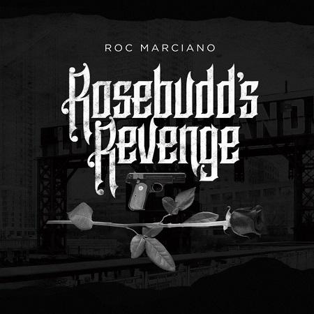 http://detiurbana.com/images/Relizy24/roc_marciano-rosebudd-s_revenge-2017.jpg