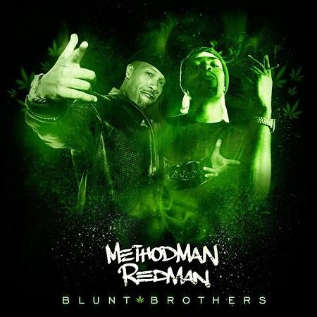 http://detiurbana.com/images/Relizy25/03.03_Method_Man_Redman-Blunt_Brothers-2011-.jpg