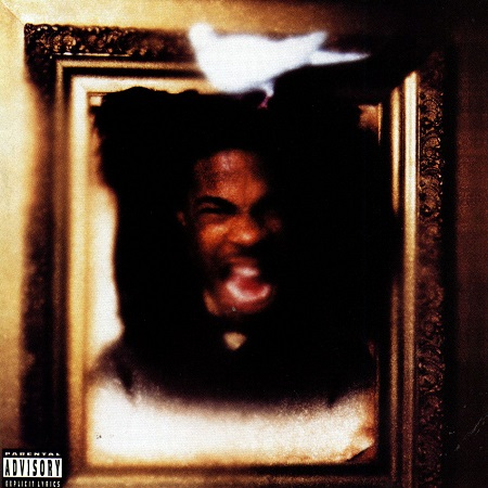 http://detiurbana.com/images/Relizy25/1.01_Busta_Rhymes-The_Coming-1996-.jpg