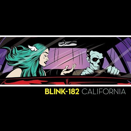 http://detiurbana.com/images/Relizy25/1.07_Blink-182-California-Deluxe_Edition-2017-.jpg