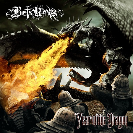 http://detiurbana.com/images/Relizy25/1.09_Busta_Rhymes-Year_Of_The_Dragon-2012-.jpg