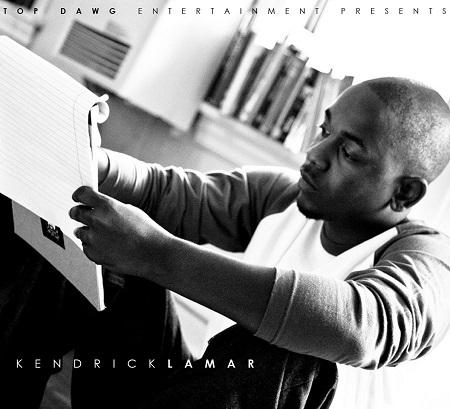 http://detiurbana.com/images/Relizy25/2.01_Kendrick_Lamar-The_Kendrick_Lamar-EP-2009-.jpg