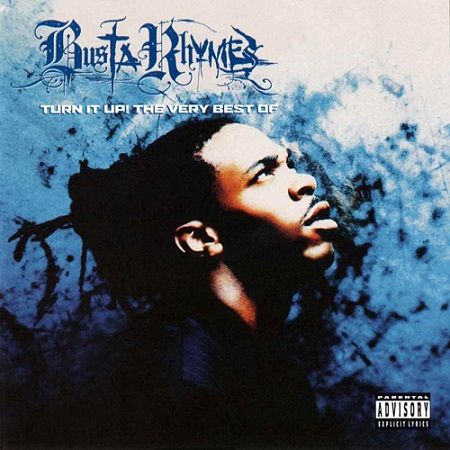 Busta Rhymes Discography