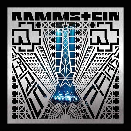 http://detiurbana.com/images/Relizy25/2.03_Rammstein-Paris-Live-2017-.jpg