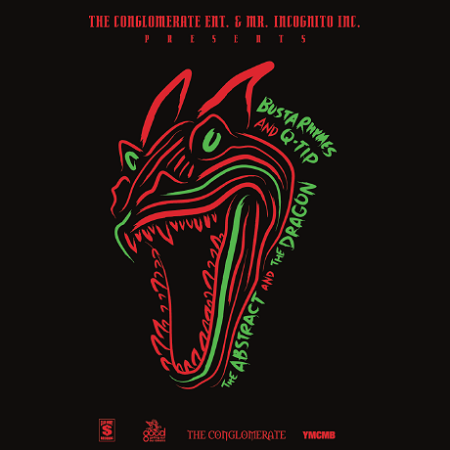 http://detiurbana.com/images/Relizy25/3.03_Busta_Rhymes_Q-Tip-The_Abstract_And_The_Drago.jpg