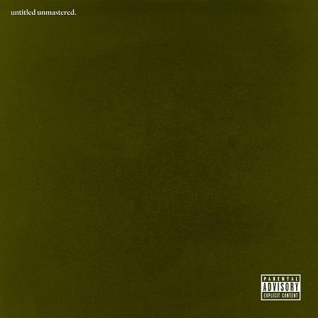 http://detiurbana.com/images/Relizy25/4.06_Kendrick_Lamar-Untitled_Unmastered-2016-.jpg
