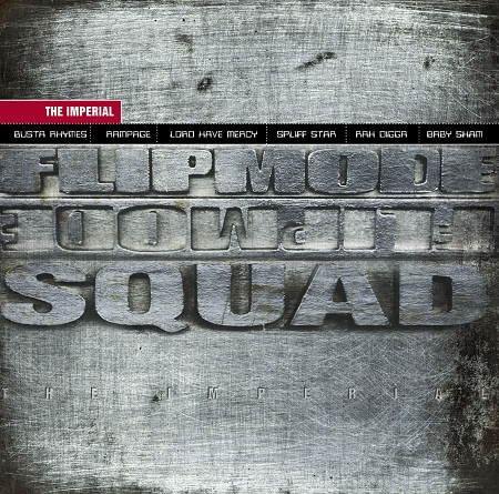http://detiurbana.com/images/Relizy25/5.01_The_Flipmode_Squad-The_Imperial-1998-.jpg