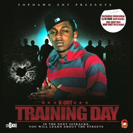 http://detiurbana.com/images/Relizy25/5.02_K-Dot-Training_Day-2005-.jpg