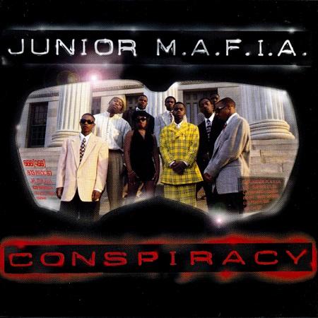 http://detiurbana.com/images/Relizy25/7.01_Junior_M.A.F.I.A-Conspiracy-Explicit_Edition-.jpg