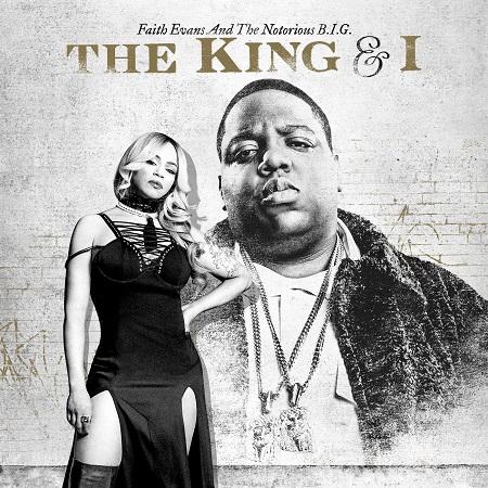 http://detiurbana.com/images/Relizy25/7.02_The_Notorious_B.I.G-Faith_Evans-The_King_I-20.jpg