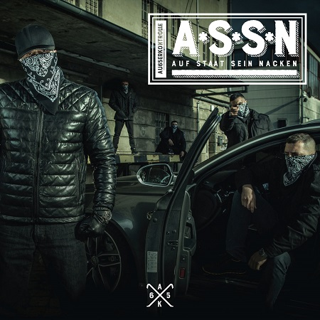 http://detiurbana.com/images/Relizy25/AK_Ausserkontrolle-A.S.S.N-Limited_Fan_Box_Edition.jpg