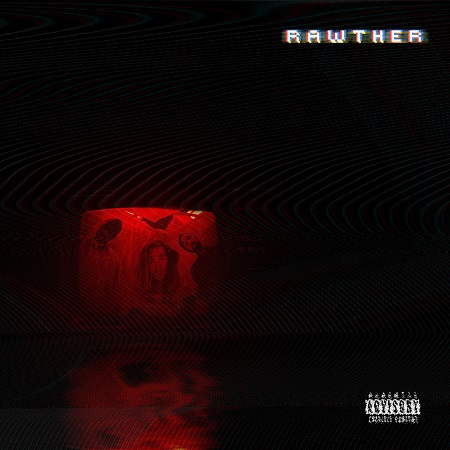 http://detiurbana.com/images/Relizy25/Asher_Roth-Nottz_Travis_Barker-Rawther-EP-2017-.jpg