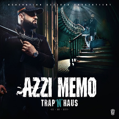 http://detiurbana.com/images/Relizy25/Azzi_Memo-Trap-N-Haus-Deluxe_Edition-2017-.jpg