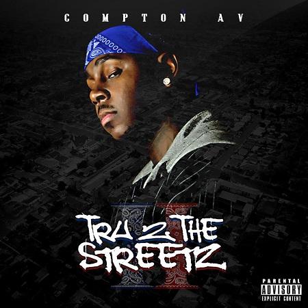 http://detiurbana.com/images/Relizy25/Compton_A.V-Tru_2_The_Streetz-2017-.jpg