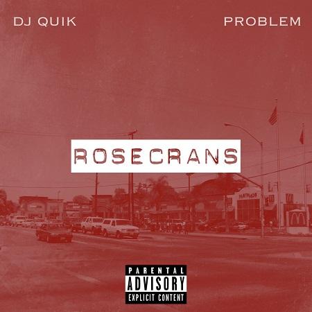 http://detiurbana.com/images/Relizy25/DJ_Quik_Problem-Rosecrans-2017-.jpg