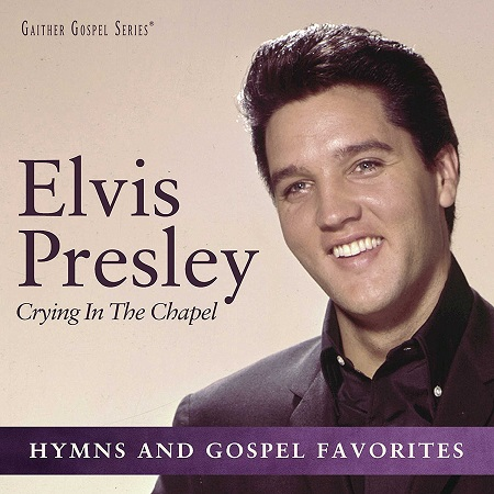 http://detiurbana.com/images/Relizy25/Elvis_Presley-Crying_In_The_Chapel-2017-.jpg