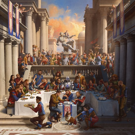 http://detiurbana.com/images/Relizy25/Logic-Everybody-2017-.jpg