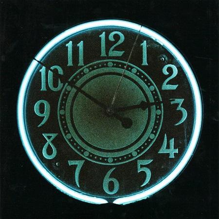 http://detiurbana.com/images/Relizy25/Madchild-The_Darkest_Hour-2017-.jpg