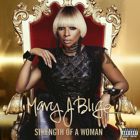 http://detiurbana.com/images/Relizy25/Mary_J-Blige-Strength_Of_A_Woman-2017-.jpg