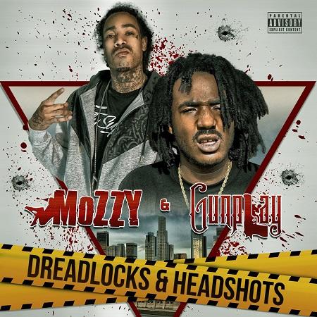 http://detiurbana.com/images/Relizy25/Mozzy_Gunplay-Dreadlocks_Headshots-2017-.jpg