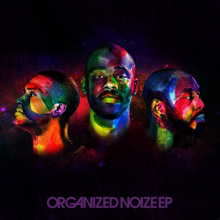 http://detiurbana.com/images/Relizy25/Organized_Noize-Organized_Noize-EP-2017-.jpg