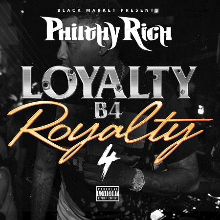 http://detiurbana.com/images/Relizy25/Philthy_Rich-Loyalty_B4_Royalty_4-2017-.jpg