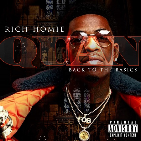 http://detiurbana.com/images/Relizy25/Rich_Homie_Quan-Back_To_The_Basics-2017-.jpg