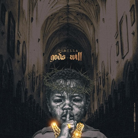 http://detiurbana.com/images/Relizy25/Scrilla-God-s_Will-EP-2017-.jpg