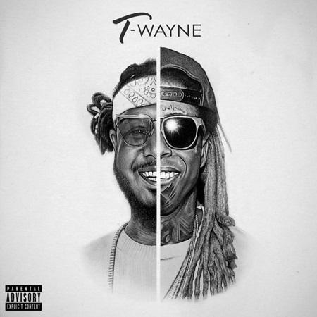 http://detiurbana.com/images/Relizy25/T-Pain_Lil_Wayne-T-Wayne-2017-.jpg