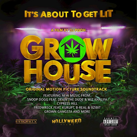 http://detiurbana.com/images/Relizy25/VA-Grow_House-Soundtrack-2017-.jpg