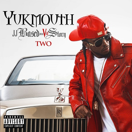 http://detiurbana.com/images/Relizy25/Yukmouth-JJ_Based_On_A_Vill_Story_Two-2017-.jpg