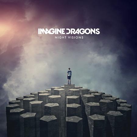 http://detiurbana.com/images/Relizy26/1.01_Imagine_Dragons-Night_Visions-Full_Edition-20.jpg