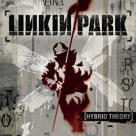 http://detiurbana.com/images/Relizy26/1.01_Linkin_Park-Hybrid_Theory-Special_Edition-200.jpg