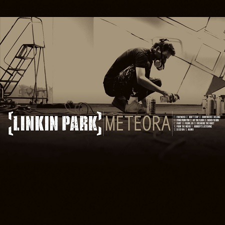 http://detiurbana.com/images/Relizy26/1.02_Linkin_Park-Meteora-Deluxe_Edition-2003-.jpg