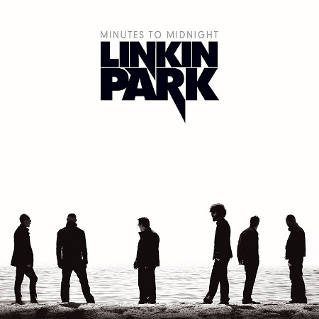 http://detiurbana.com/images/Relizy26/1.03_Linkin_Park-Minutes_To_Midnight-Full_Edition-.jpg
