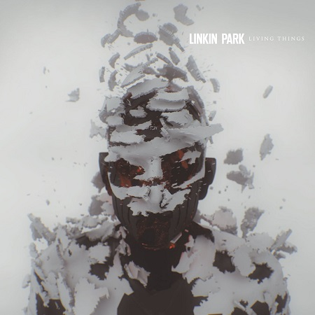 http://detiurbana.com/images/Relizy26/1.05_Linkin_Park-Living_Things-Full_Edition-2012-.jpg