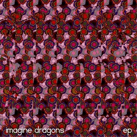 http://detiurbana.com/images/Relizy26/2.01_Imagine_Dragons-Imagine_Dragons-EP-2009-.jpg