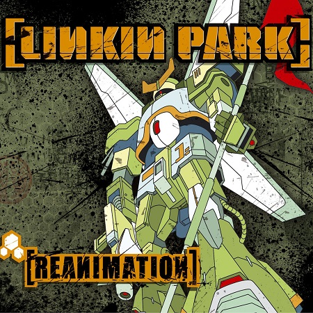 http://detiurbana.com/images/Relizy26/2.01_Linkin_Park-Reanimation-Deluxe_Edition-2002-.jpg