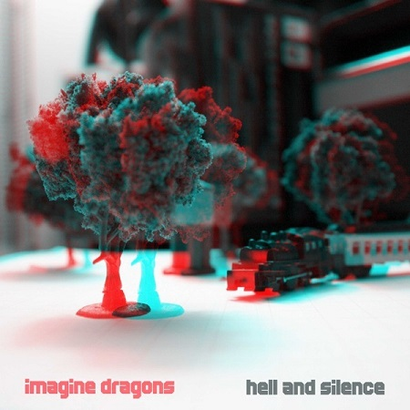 http://detiurbana.com/images/Relizy26/2.02_Imagine_Dragons-Hell_And_Silence-EP-2010-.jpg