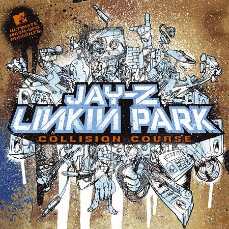 http://detiurbana.com/images/Relizy26/2.02_Linkin_Park_Jay-Z-Collision_Course-EP-2004-.jpg