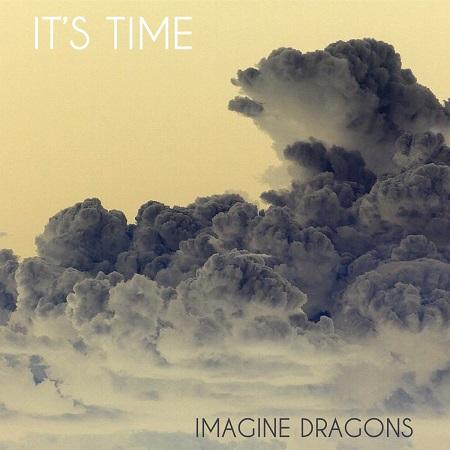 http://detiurbana.com/images/Relizy26/2.03_Imagine_Dragons-It-s_Time-EP-2011-.jpg