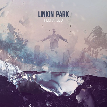 http://detiurbana.com/images/Relizy26/2.03_Linkin_Park-Recharged-Extended_Edition-2013-.jpg