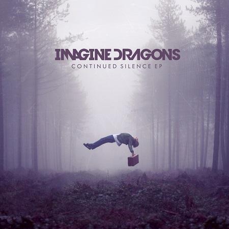 http://detiurbana.com/images/Relizy26/2.04_Imagine_Dragons-Continued_Silence-EP-2012-.jpg